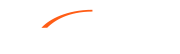 XIAFLEX(R) logo with generic name collagenase clostridium histolyticum